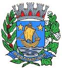Prefeitura de Martinópolis - SP abre seleção com 57 vagas para Estagiários