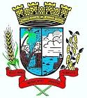Concurso Público é promovido pela Prefeitura de Humaitá - RS