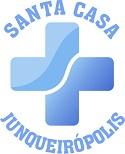 Santa Casa de Junqueirópolis - SP divulga Processo Seletivo
