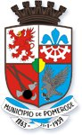 Prefeitura de Pomerode - SC realiza Processo Seletivo