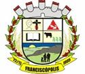 Concursos Públicos com 87 vagas são anunciados pela Prefeitura e a Câmara de Franciscópolis - MG