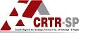 CRTR da 5ª Região - SP anuncia Concurso Público com mais de 480 vagas