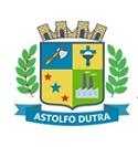 CMDCA de Astolfo Dutra - MG abre Processo Seletivo