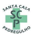 Santa Casa de Pedregulho - SP abre seleção para profissionais de nível superior