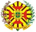 Prefeitura de Alcântara - MA retifica Processo Seletivo com mais de 190 vagas