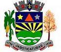 Vagas nas áreas de Educação, Saúde e Administração em Jaboticatubas - MG