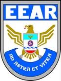 Aeronáutica abre 96 vagas para Curso de Formação de Sargentos de 2013