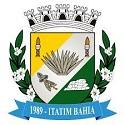 Prefeitura de Itatim - BA retifica seleção com mais de 240 vagas