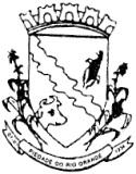 Prefeitura de Piedade do Rio Grande - MG seleciona profissionais para o Nasf
