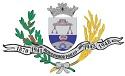 Prefeitura de Monsenhor Paulo - MG abre seleção de Médico