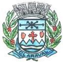 Processo Seletivo e Concurso Público da Prefeitura de Claraval - MG é retificado