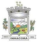 Câmara de Inhacorá - RS abre novo Concurso Público