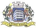 Prefeitura de Minas Novas - MG torna público Processo Seletivo na área da educação