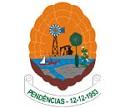 Prefeitura de Pendências - RN anuncia Processo Seletivo com 40 vagas
