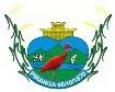 Saúde de Piranga - MG oferta salários de até R$ 8.424,00 em concurso público