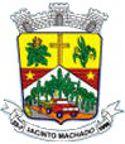 Prefeitura de Jacinto Machado - SC retifica um de seus dois novos Processos Seletivos