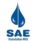 SAE de Ituiutaba - MG divulga Concurso Público