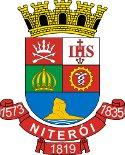 Fundação Municipal de Niterói - RJ prorroga inscrição do edital nº 08/2010