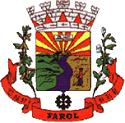 Prefeitura de Farol - PR anuncia Concurso Público de nível superior
