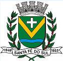 Prefeitura de Santa Fé do Sul - SP oferece 9 vagas de nível Fundamental