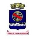 Prefeitura de Rio Branco - AC disponibiliza 47 vagas de nível Médio