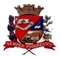 Executivo Municipal de Oriente - SP abriu vaga em Concurso Público para Oficial de Lançadoria
