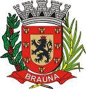 Prefeitura de Braúna - SP vai contratar organizadora para Concurso e Processo Seletivo