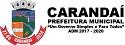 Concurso Público de Carandaí - MG é suspenso