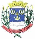Câmara Municipal de Porto Vitória - PR oferece 4 vagas para todos os níveis