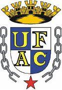 UFAC abre 15 vagas para Professor nos campi de Cruzeiro do Sul e Rio Branco