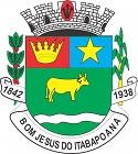 Foram divulgadas mais de 100 vagas em Bom Jesus do Itabapoana - RJ