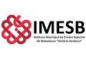IMESB - VC torna público Processo Seletivo com 15 vagas para Docentes