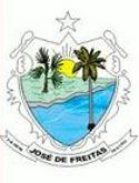 Prefeitura Municipal de José de Freitas - PI anuncia Processo Seletivo