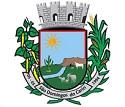Concurso Público com 19 oportunidades é anunciado pela Prefeitura de São Domingos do Cariri - PB