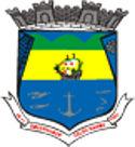 Prefeitura de Governador Celso Ramos - SC prorroga inscrições do edital 007/2013