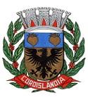 Prefeitura de Cordislândia - MG promove Processo Seletivo