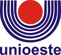 Unioeste retifica número de vagas do edital 068/2013