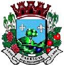 Prefeitura de Cabreúva - SP retifica um dos Concursos Públicos para vários cargos