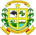 Novo Processo Seletivo é anunciado pela Prefeitura de São Bento do Tocantins - TO