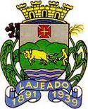 Prefeitura de Lajeado - RS retifica novamente concurso e mantém processo seletivo inalterado