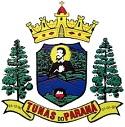 Processo Seletivo é aberto por meio da Prefeitura de Tunas do Paraná - PR