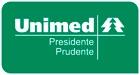 Unimed de Presidente Prudente disponibiliza novas vagas de emprego
