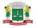 Prefeitura de Fortuna de Minas - MG tem Concurso divulgado