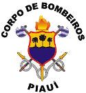Corpo de Bombeiros - PI anula Concurso para Formação e Adaptação de Soldados e Oficiais