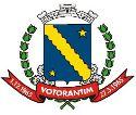 Estendido prazo de inscrição para o concurso de Votorantim - SP