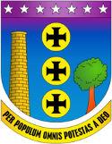 Oportunidade para nível superior na Prefeitura de Contagem - MG