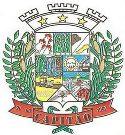 Prefeitura de Capitão - RS oferece 3 vagas de nível Alfabetizado e Fundamental