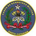 Corpo de Bombeiros - SC oferece 274 vagas no curso de formação de Soldados