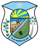 Prefeitura de Morada Nova - CE reabre inscrições para Processo Seletivo
