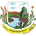 Prefeitura de Damianópolis - GO divulga Processo Seletivo com mais de 20 vagas